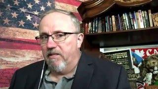 PROPHECY ALERT: 2 Witnesses Appear In Jerusalem Sanhedrin