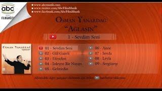 Osman Yanardağ - Sevdim Seni