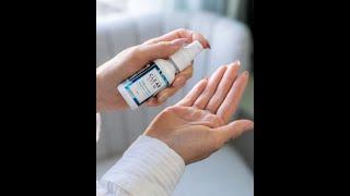 Benefits & Ingredients: CLEARstem CELLrenew Collagen Infusion Serum