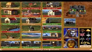 Stare gry: Zagrajmy w Heroes of Might and Magic 2 - Obrona Corlagona [#14]
