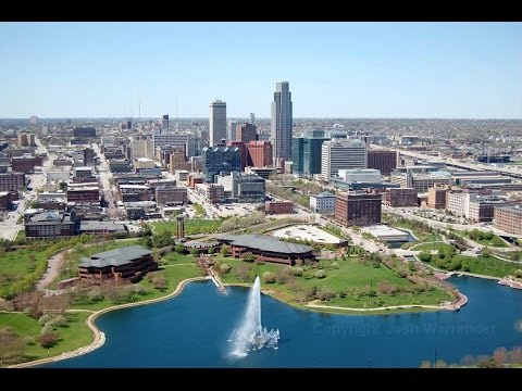 What Is The Best Hotel In Omaha NE? Top 3 Best Omaha Hotels As Voted By Travelers