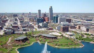 What is the best hotel in Omaha NE? Top 3 best Omaha hotels as…