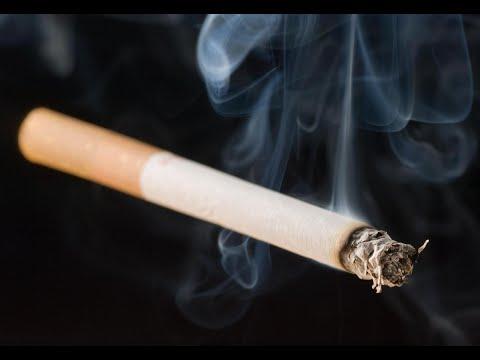 أخبار الصحة - العالم يحقق خطوات متقدمة في محاربة التدخين  - 14:22-2017 / 7 / 23