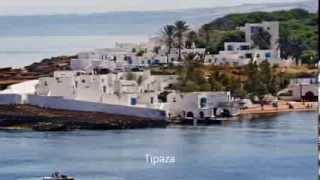 اجمل فيديو عن الجزائر لعام 2014 The best video for Algeria in 2014