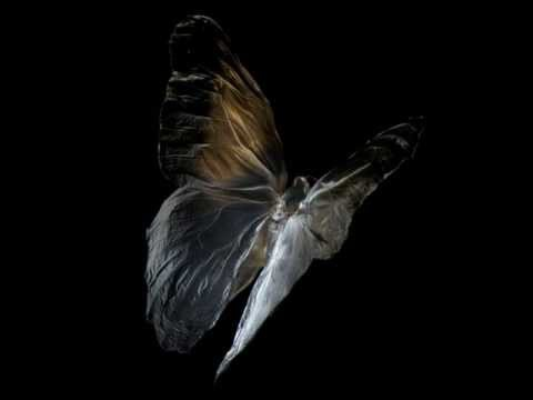 Lisa Gerrard - Redemption