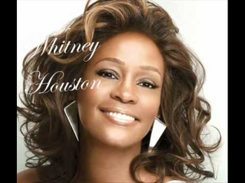 Memorial Song for Whitney Houston - There is a Leak In This Old Building
