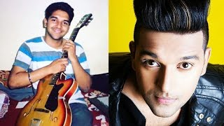 The Untold Truth of Guru Randhawa
