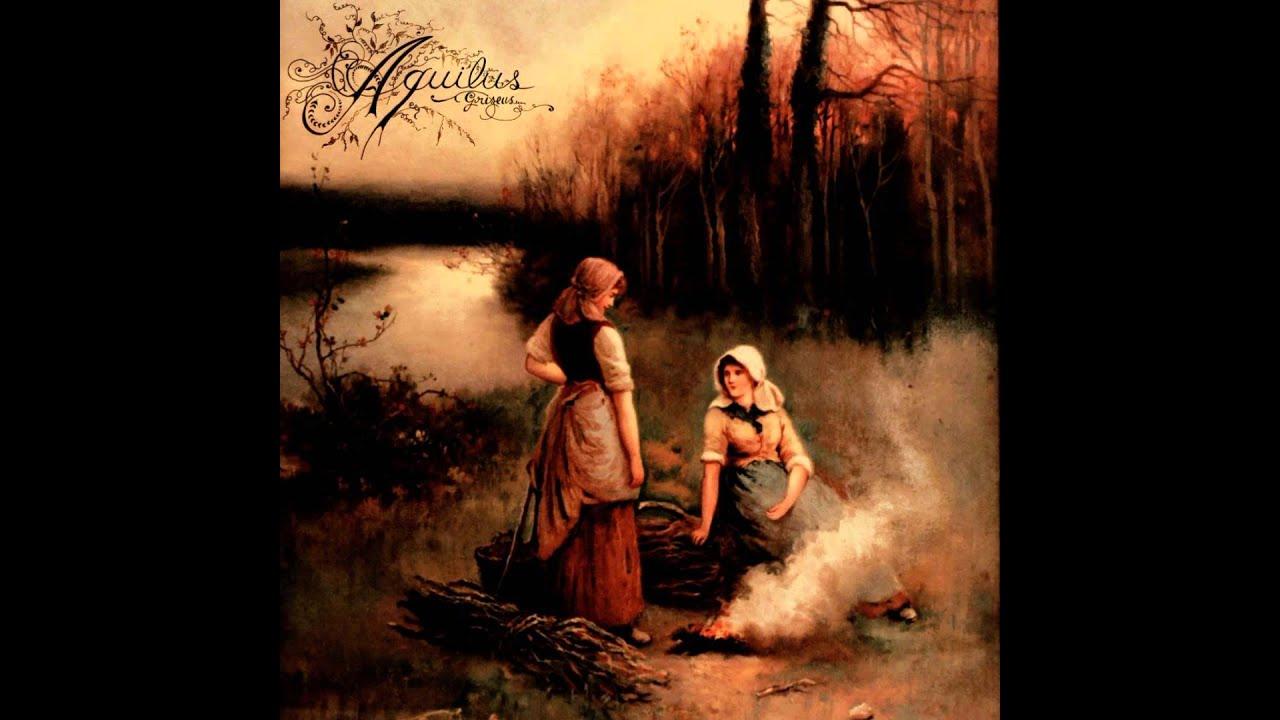 aquilus-smokefall-ryusainttown