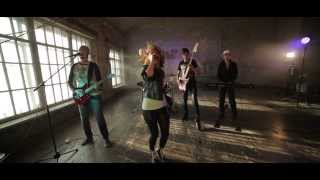 Download Black Fox - Black or White (Michael Jackson Cover) Mp3 and Videos
