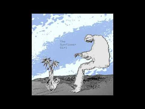 Tae the Ape & Roy Lin - The Sunflower Girl (Official Audio) indir