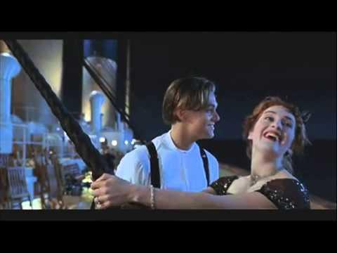 Bad Lip Reading - Titanic