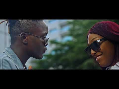 Смотреть клип King Alasko - Fabéba