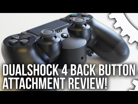 sony-dualshock-4-back-button-attachment-review-vs-xbox-elite-controller-series-2