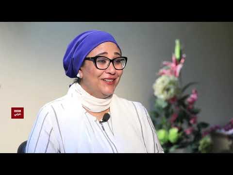 بتوقيت مصر : لقاء مع مديرة مستشفى معهد الأورام بعد إعادة تشغيله  - نشر قبل 2 ساعة