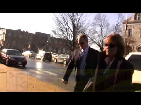 NH Governor Maggie Hassan Confronted Over Cannabis Legalization