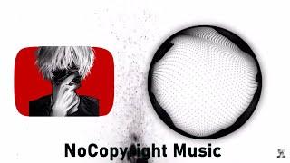 Mendum - You (feat. Brenton Mattheus) [Bass Boosted REc] Car