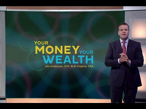 3 Ways to Avoid Outliving Your Retirement Savings | S. 3 Ep. 17