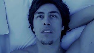 Смотреть клип CarlaS Dreams - Прощай