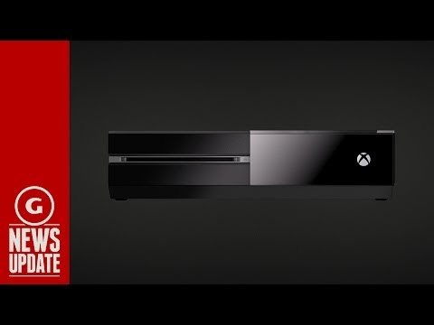 xbox-one-gets-japan-release-date---gs-news-update
