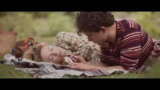 Saqqız Reklamı Hollivud Rejissorlarını şoka saldı