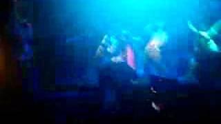Bicheto - Igri na sudbata (Live @ Spirit of Burgas 2010)