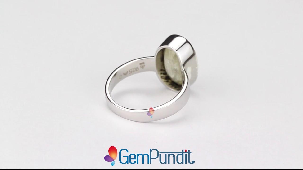 Buy Gemstones Rings Online - Gemstones Rings for Sale @ Best