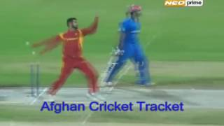 Mohammad Shehzad 118 Runs NOT OUT IN T20I360p