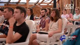 Scoala Internationala de Ucenicie Slujind ca Isus - TPM Medias