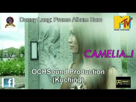 DONNY LANG_CAMELIA (PROMO).mpg