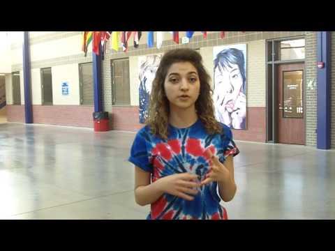 HSETV: Muslim Student Association