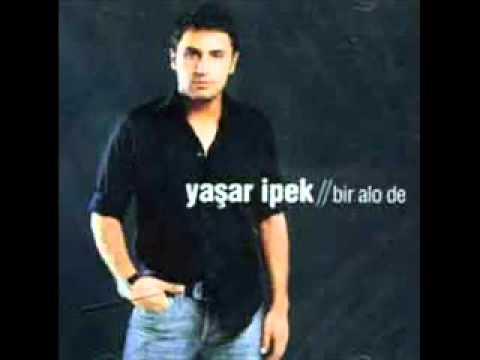 Yasar Ipek Bir Alo De ot aliko1