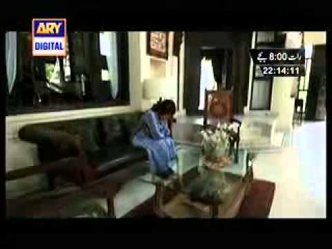 Shehr-e-Yaran Episode 3 in High Quality by ARY Digital thumbnail