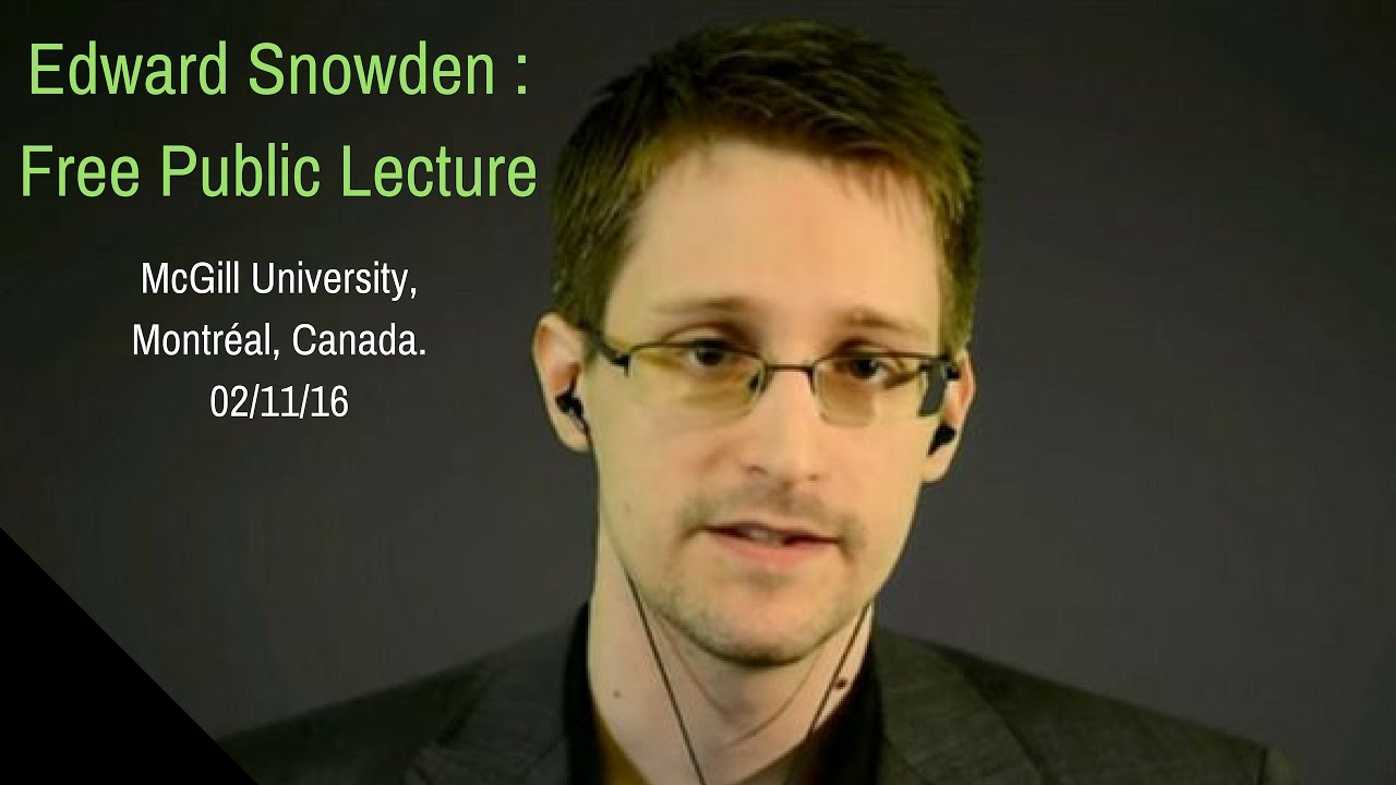 edward snowden kantian ethics The reaction to edward snowden coming forward as the source for the nsa leaks has been interesting and varied, from clear signs of support to accusations of him being a traitor i think the most interesting (and possibly the most prevalent reaction.