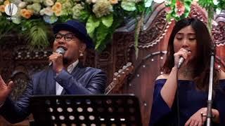 Download lagu DARI MATAMU (JAZ cover) - Voyage Entertainment