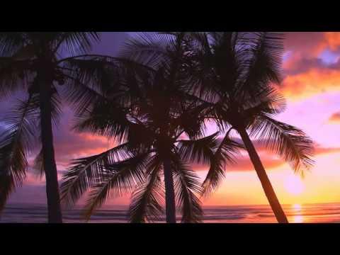 Bellissimo video sulla creazione del mondo