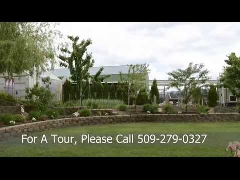 lena's-gentle-care-assisted-living-|-spokane-wa-|-washington