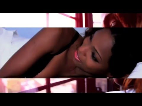 The Specialist Musik - Good Morning [User Submitted]