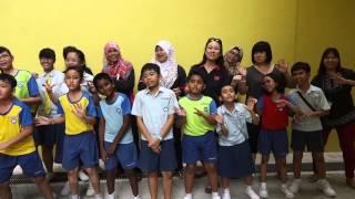 NSPS UNBELIEVABLE TEACHERS 2015