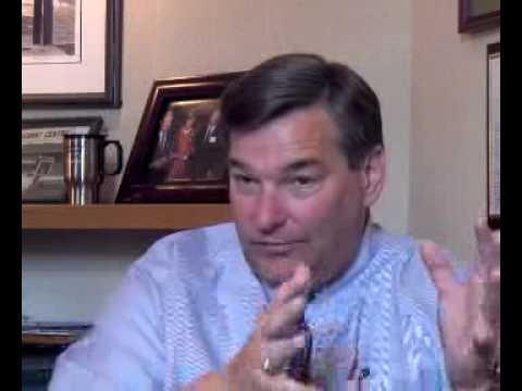 Boosting Delaware Business- Part 2