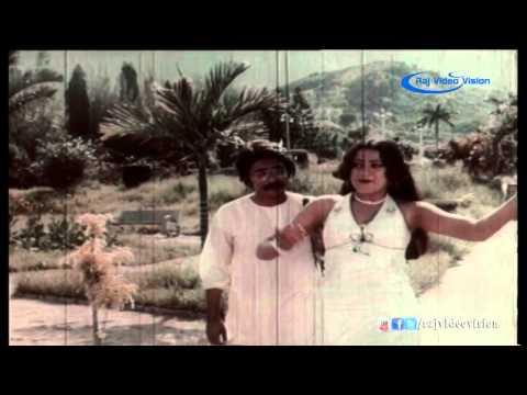 Kalyanraman Song HD | Karaiyellam Shenbagapoo