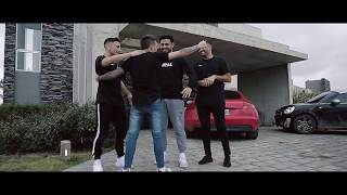 Pato - SOY VIRAL | Video Oficial