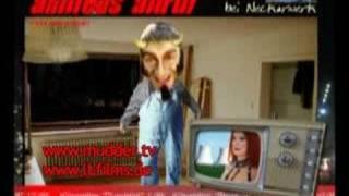 Watch : Los Banditos Films Dei Mudder ...