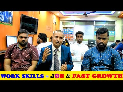 How Top Salary Accountant Jobs, Positions, Fast Growth & Great Careers | After Training
