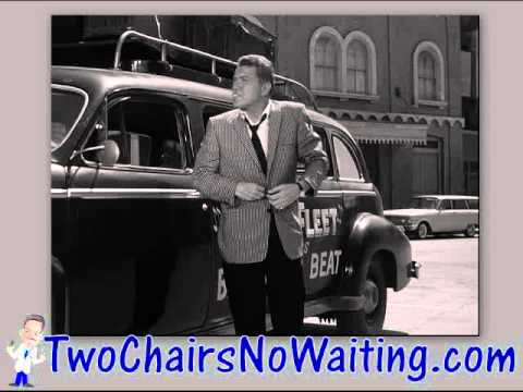 TCNW 170: The Fleets Come to Mayberry Part 1