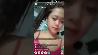 Video Bigo live parah, putingnya diliatkan!! download MP3, 3GP, MP4, WEBM, AVI, FLV September 2018