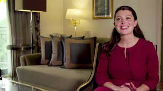 How we're dealing with Covid-19: From Kate Pantin, Head of Guest Experience at The Dorchester