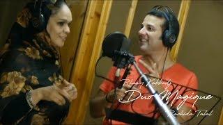 Duo magique Rhany Rachida Talal