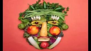 Cocina vegetariana facil Tempeh casero