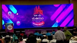 Gambar cover TCSGlobal Live Stream