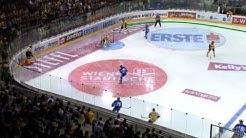 Eishockey Regelkunde: Icing